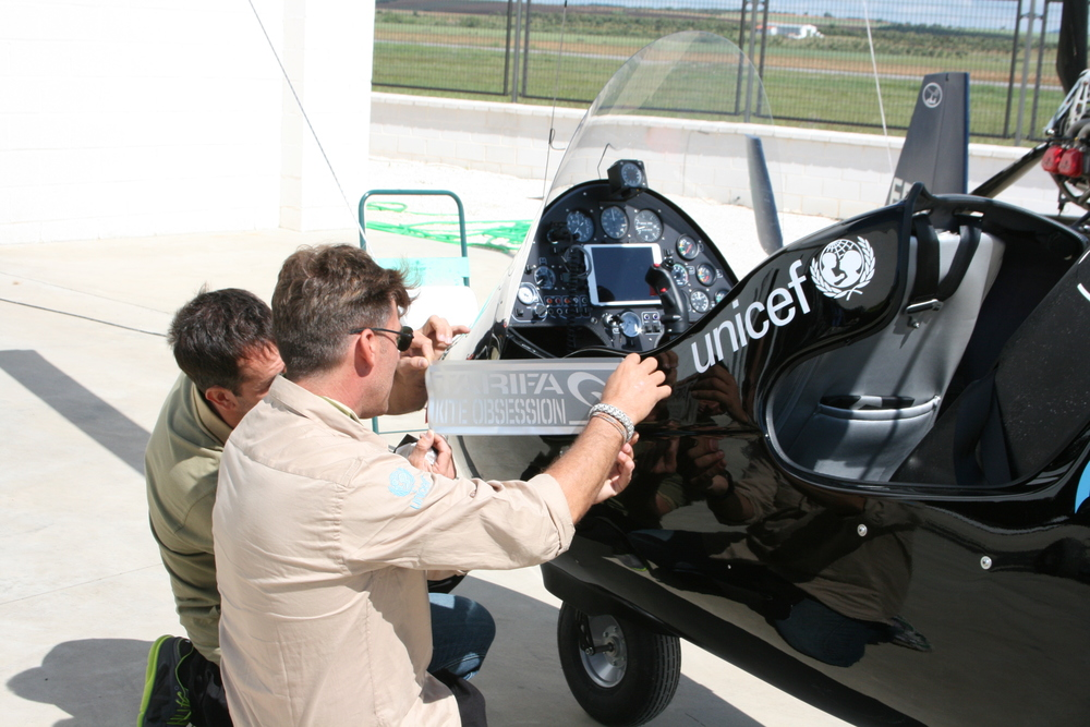 giroafrica girodynamics tarifa-kite-obsession ela-aviacion calls