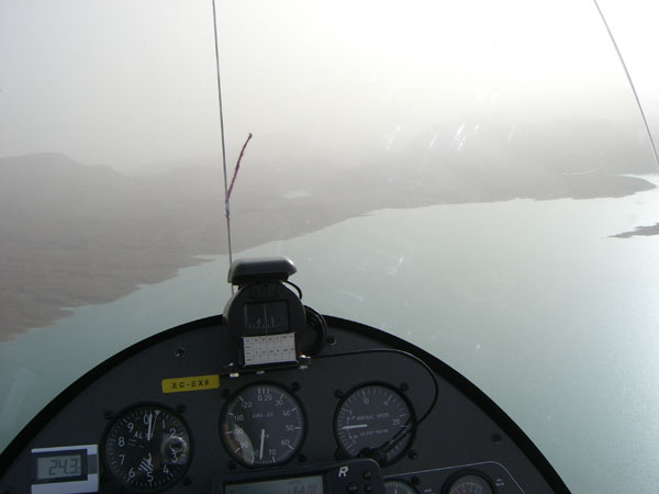 giroafrica gyrocopter girodynamics2