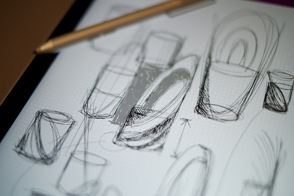 Sketch_Surface_Pro_3_Designing_Slinky_Chair.jpg