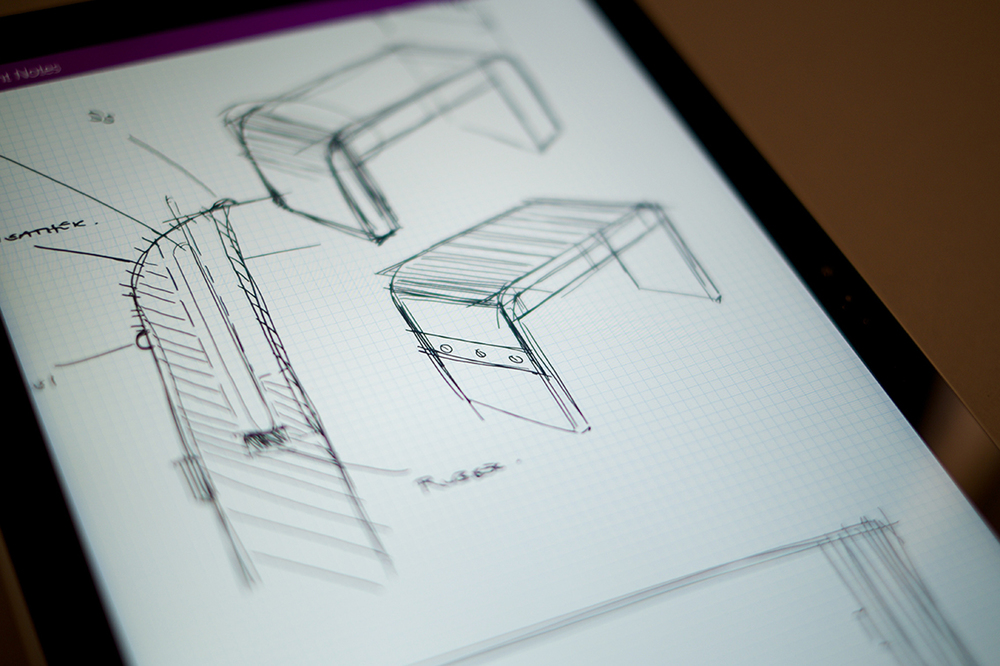 Sketch_Surface_Pro_3_Designing_Desk.jpg