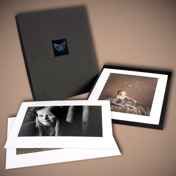Portrait-Box-750-1.jpg