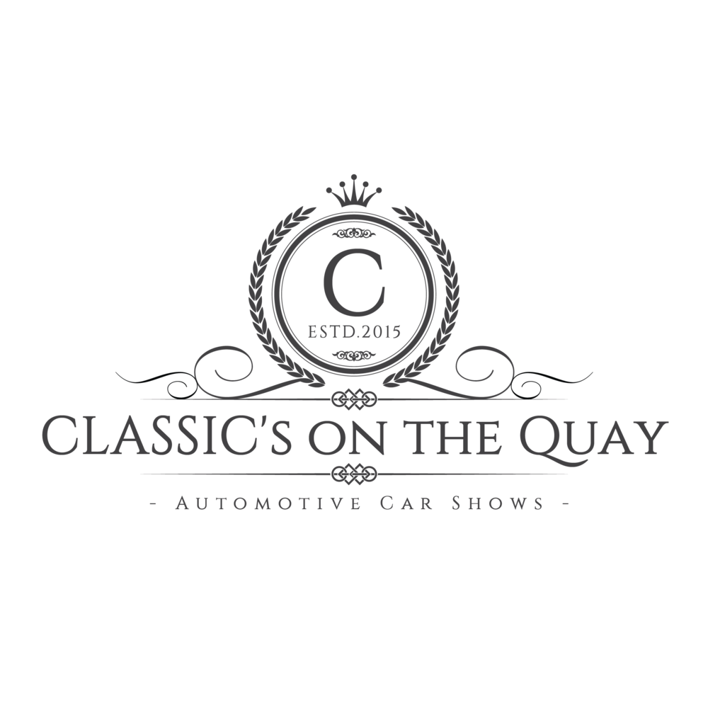 Classic´s on the Quay - Automotive Car Shows