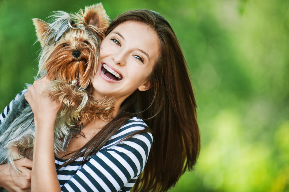 Find A Pet Sitter - In the U.S.