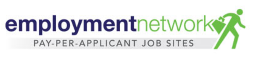 Screenshot_2018-12-30 The Employment Network - Pay-Per-Applicant Job Sites.png