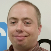 Dan Reider - Solution Architect