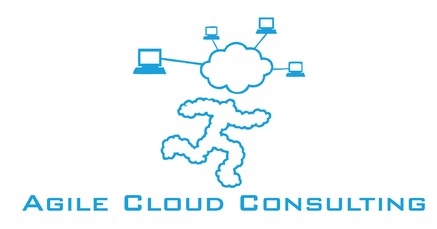 Agile Cloud Consulting