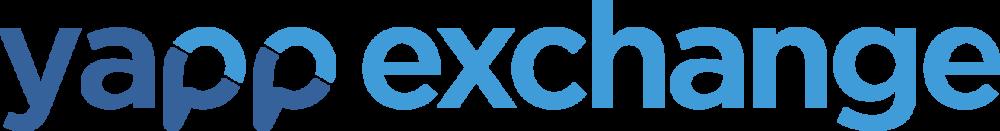 New_YappExchange_Logo_RGB.png