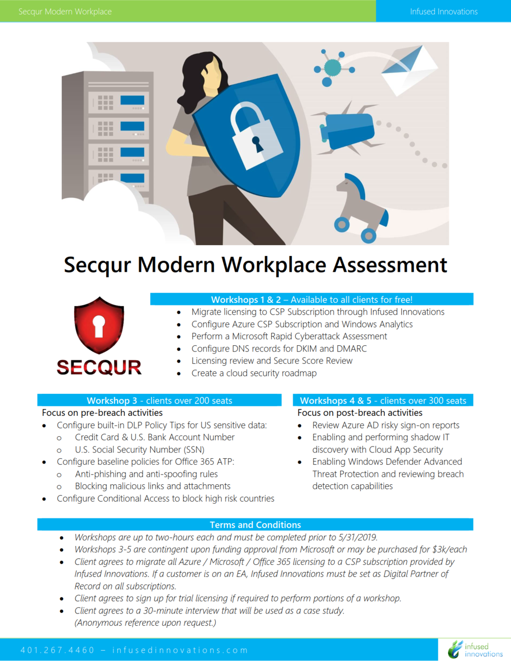 Secqur Modern Workplace Assessment - Onboarding Offer_1.png