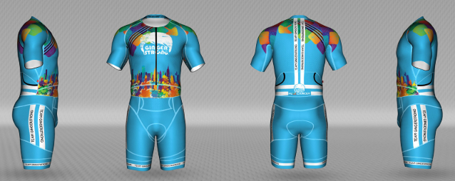 Tri Kit sleeves blue.PNG