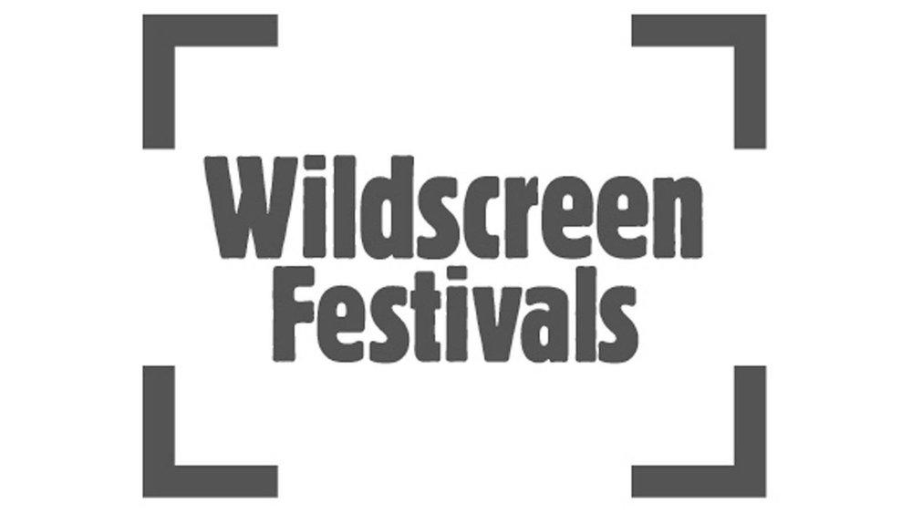 Wildscreen Festival