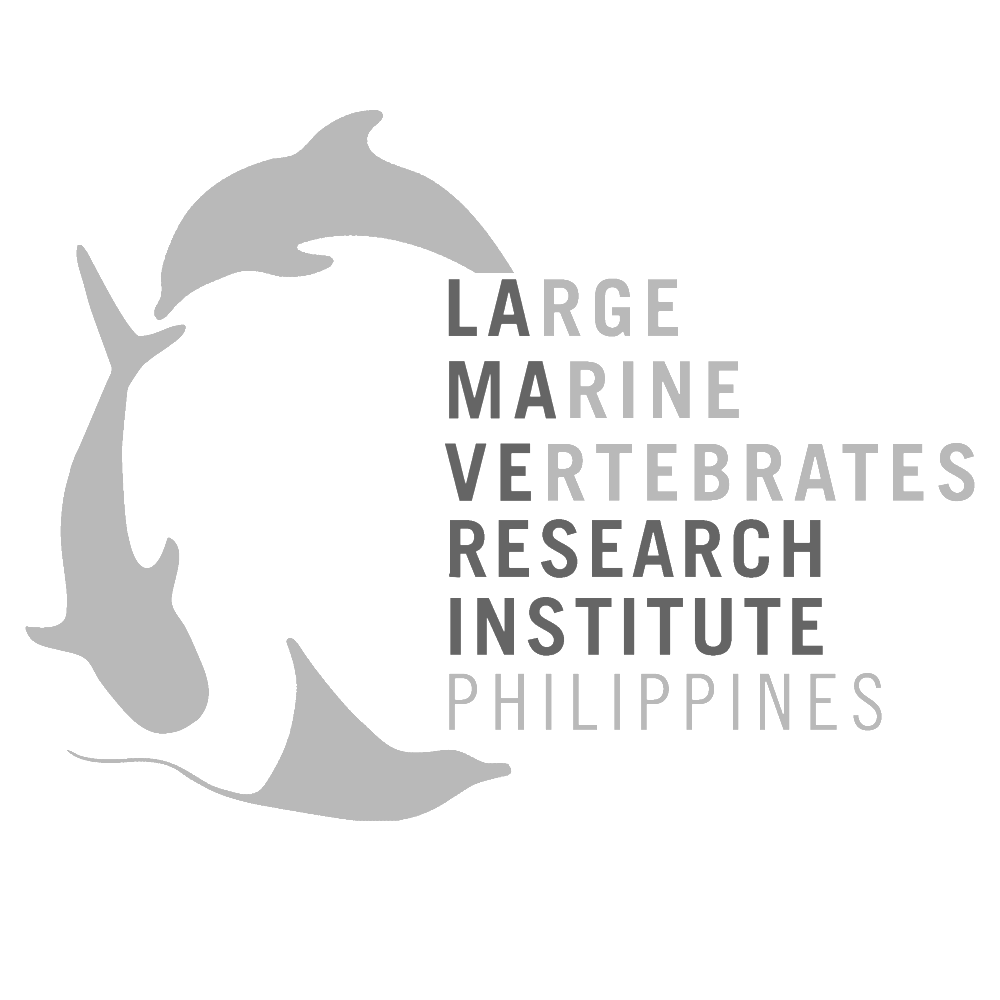 Large Marine Vertebrates Research Insitute