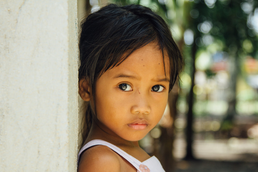 photo-philippines-girl-Diana-Scalfati.jpg