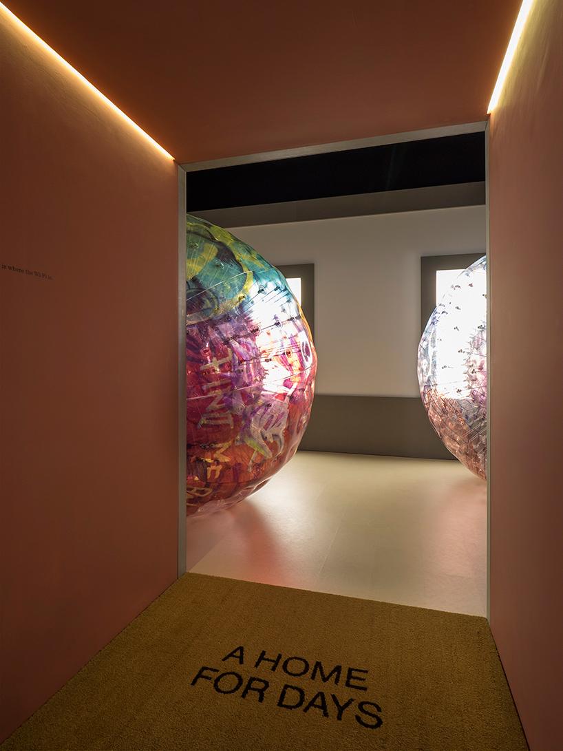 venice-architecture-biennale-2016-british-pavilion-home-economics-designboom-04.jpg
