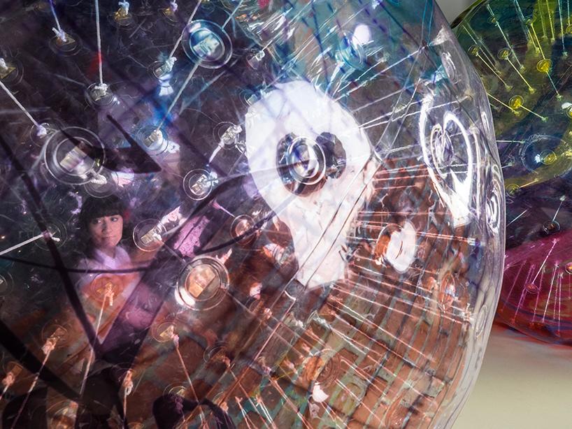 venice-architecture-biennale-2016-british-pavilion-home-economics-designboom-03.jpg