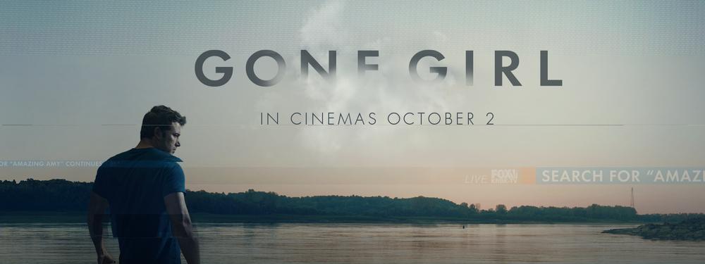 gone-girl-main.jpg