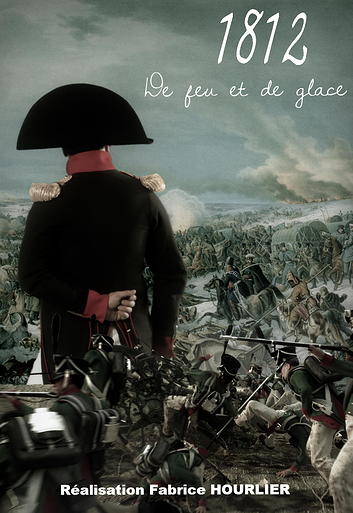 1812.png