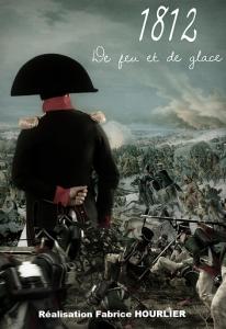 Napoleon, la bataille de Russie