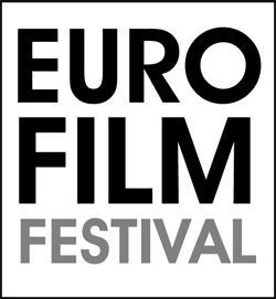 eurofilmfestival.jpg