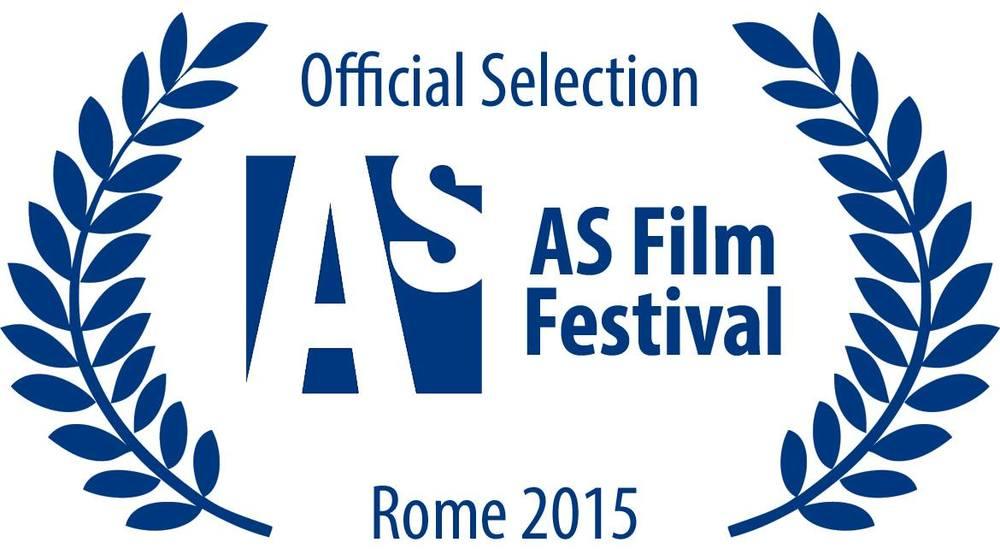 asfilm festival.jpg