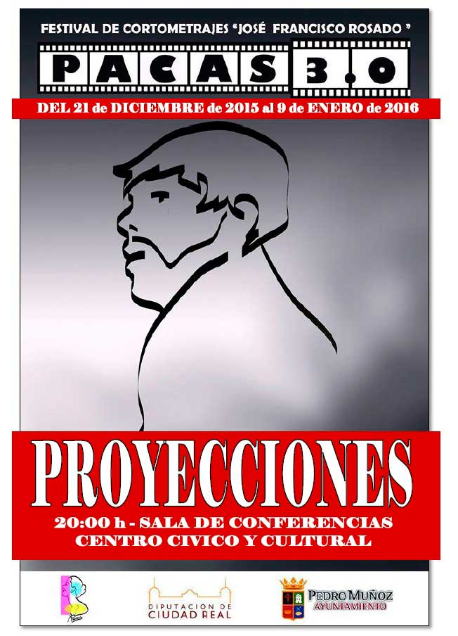 Folleto-Proyecciones-PACAS-1.jpg