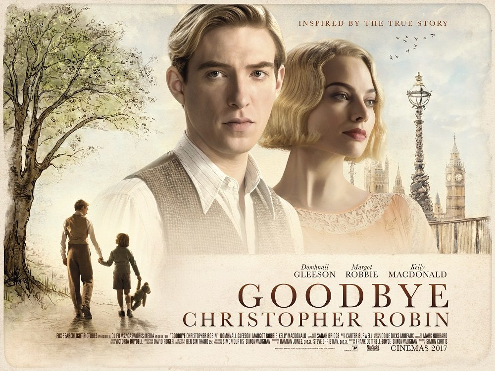 Goodbye-Christopher-Robin-poster-5-2.jpg