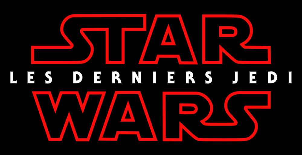 Star_Wars_VIII_logo_FR.png