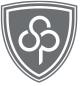 St_pats_shield_logo.png