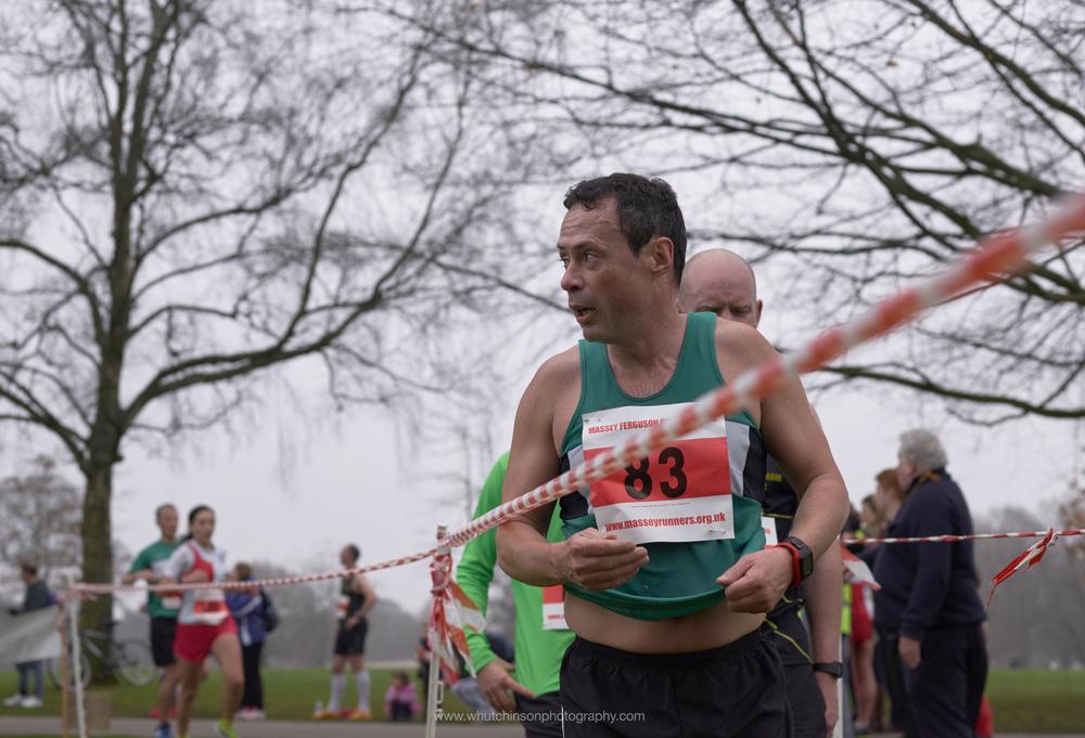 Massey Race_13.jpg