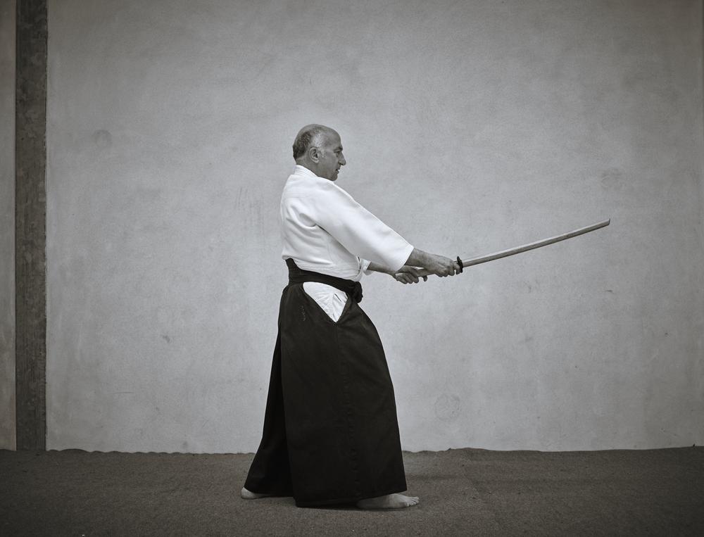 Aikido Gloucester_012.jpg