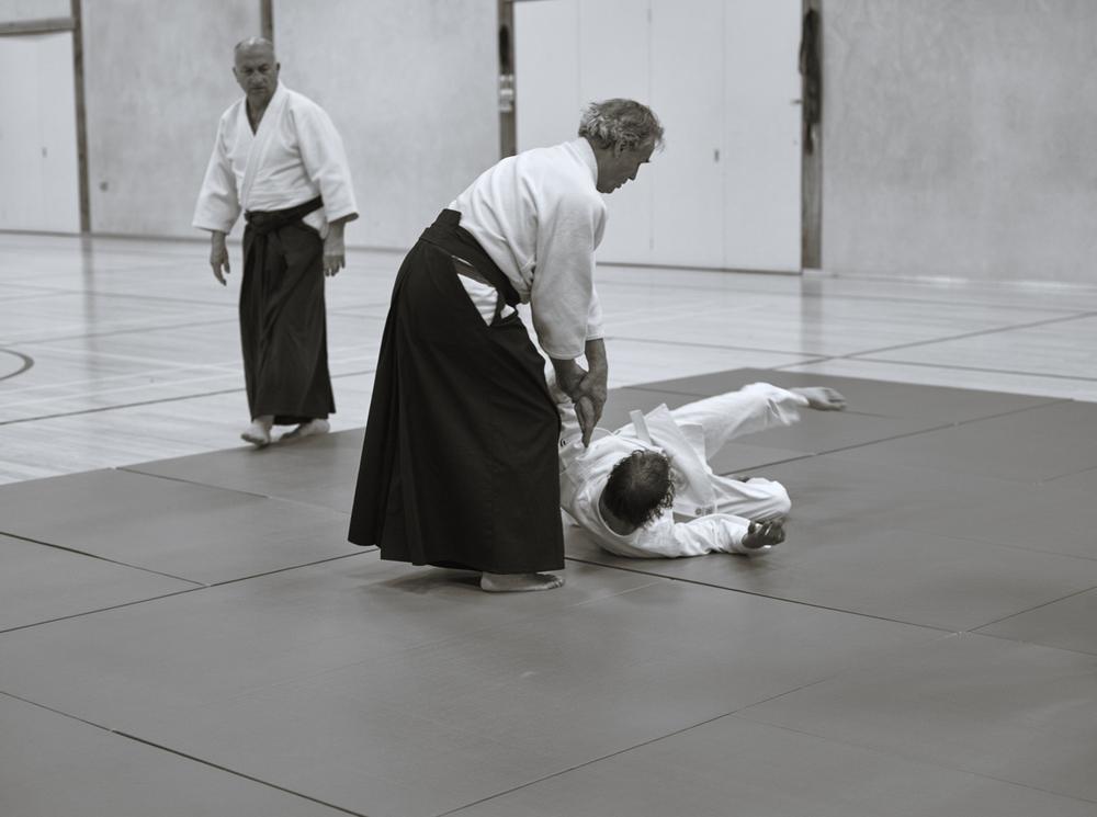 Aikido Gloucester_081.jpg