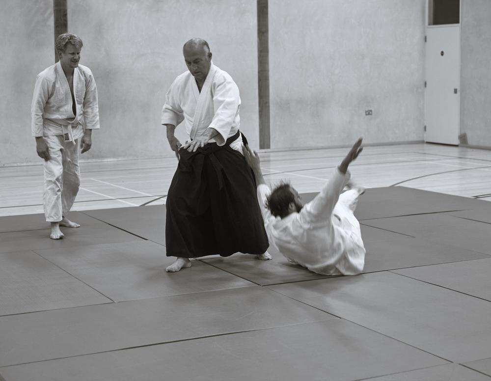 Aikido Gloucester_095.jpg
