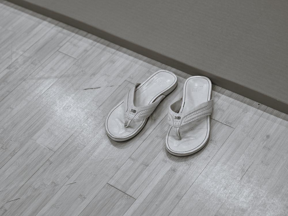Aikido Gloucester_096.jpg