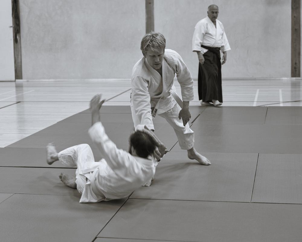 Aikido Gloucester_100.jpg