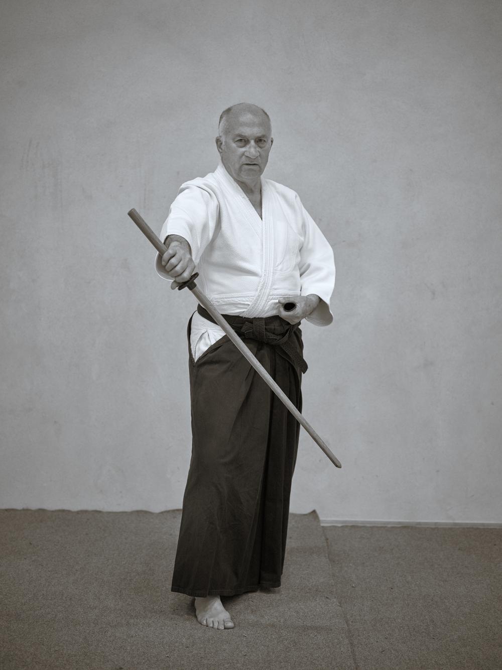 Aikido_06.jpg