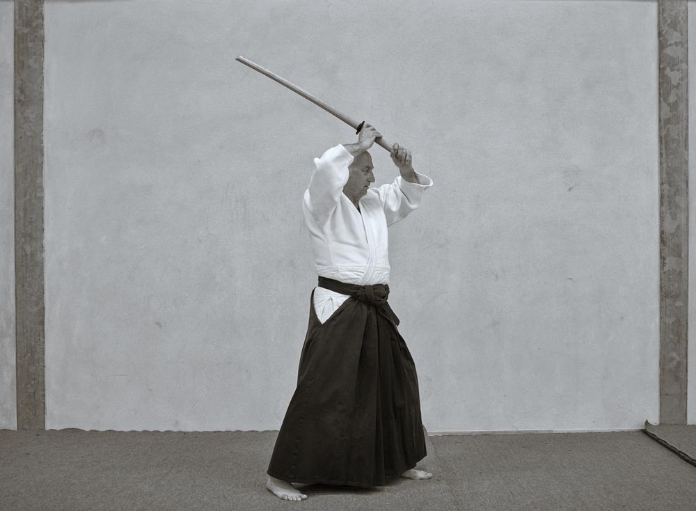 Aikido_03.jpg