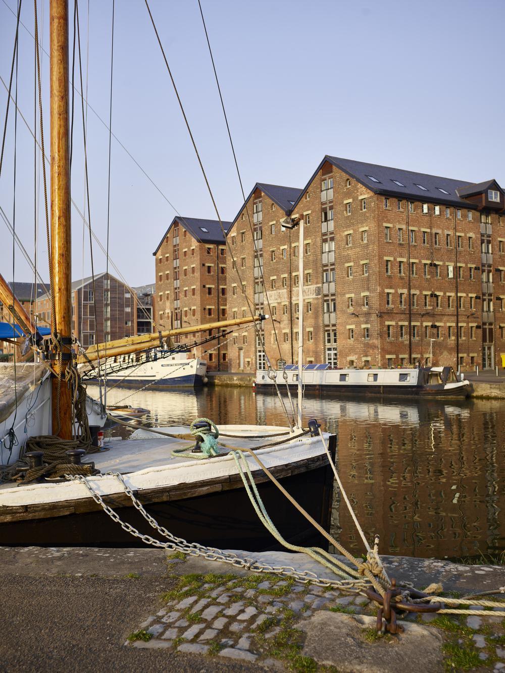 Gloucester Docks_03.jpg