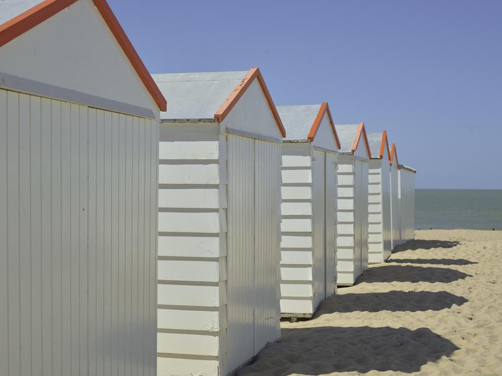 Knokke Beach 06.jpg