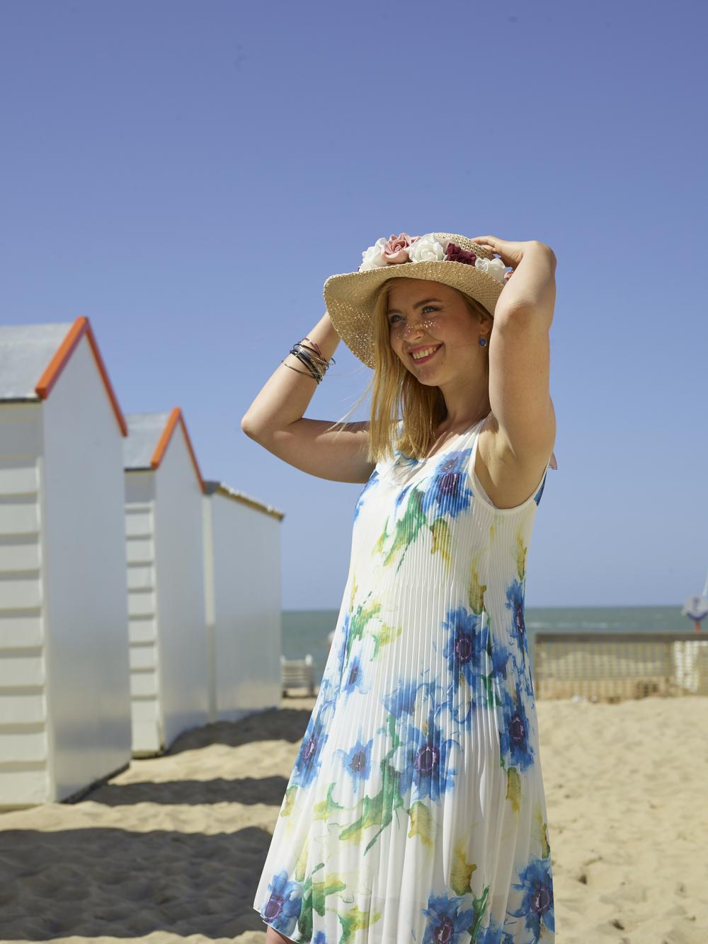 Knokke Beach 19.jpg