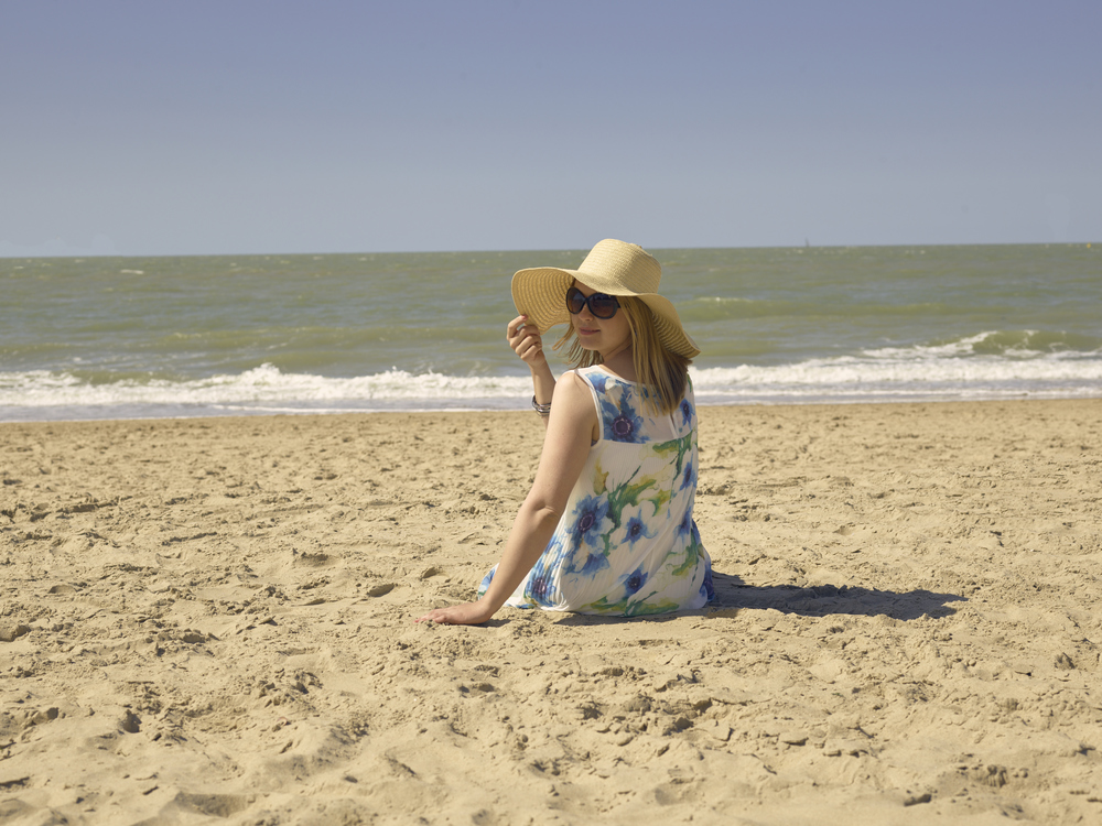 Knokke Beach 24.jpg