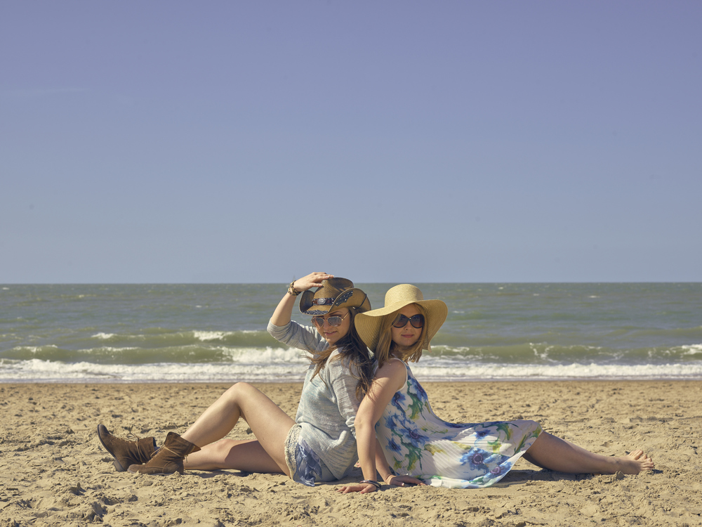 Knokke Beach 26.jpg