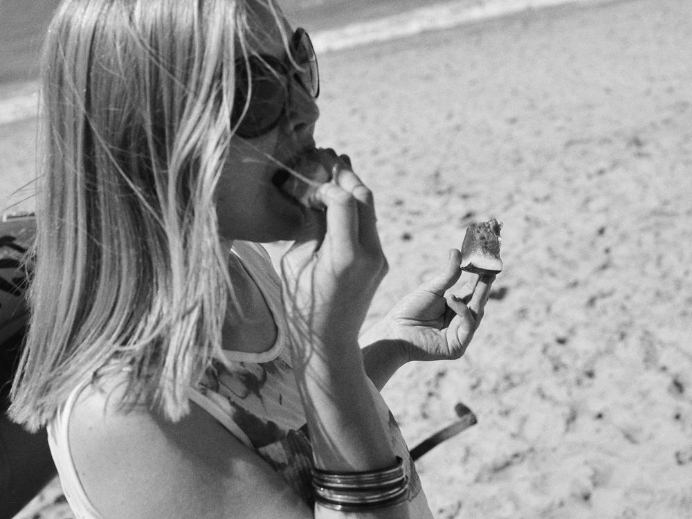 Knokke Beach 33.jpg