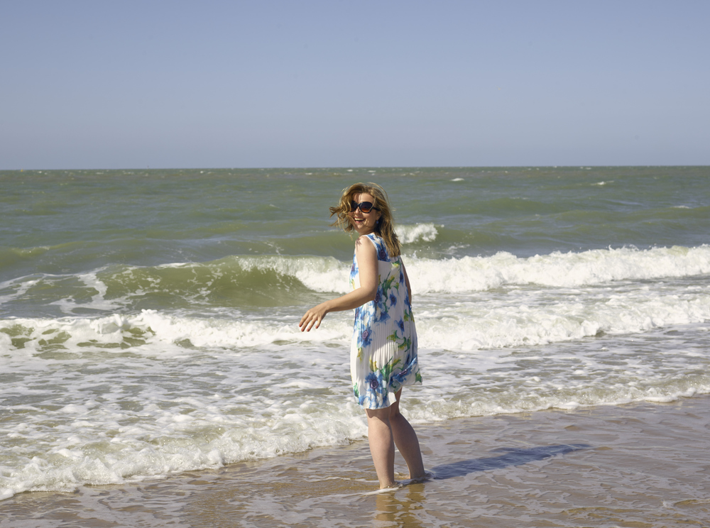 Knokke Beach 35.jpg
