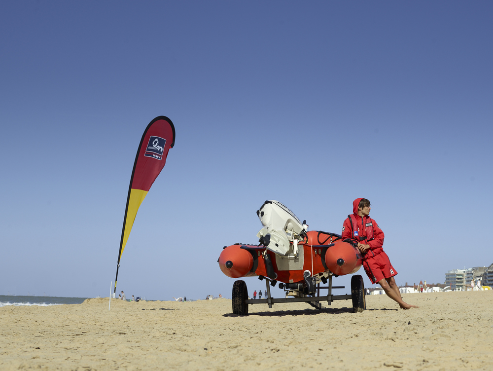 Knokke Beach 01.jpg