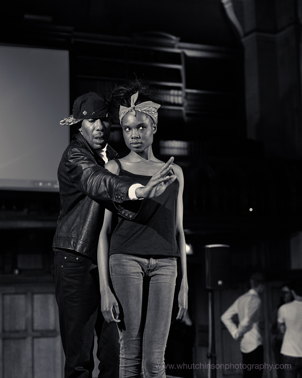 Croydon Fashion Show _01.jpg