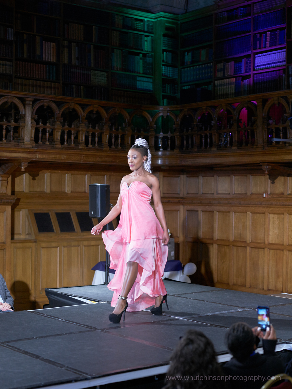 Croydon Fashion Show _12.jpg