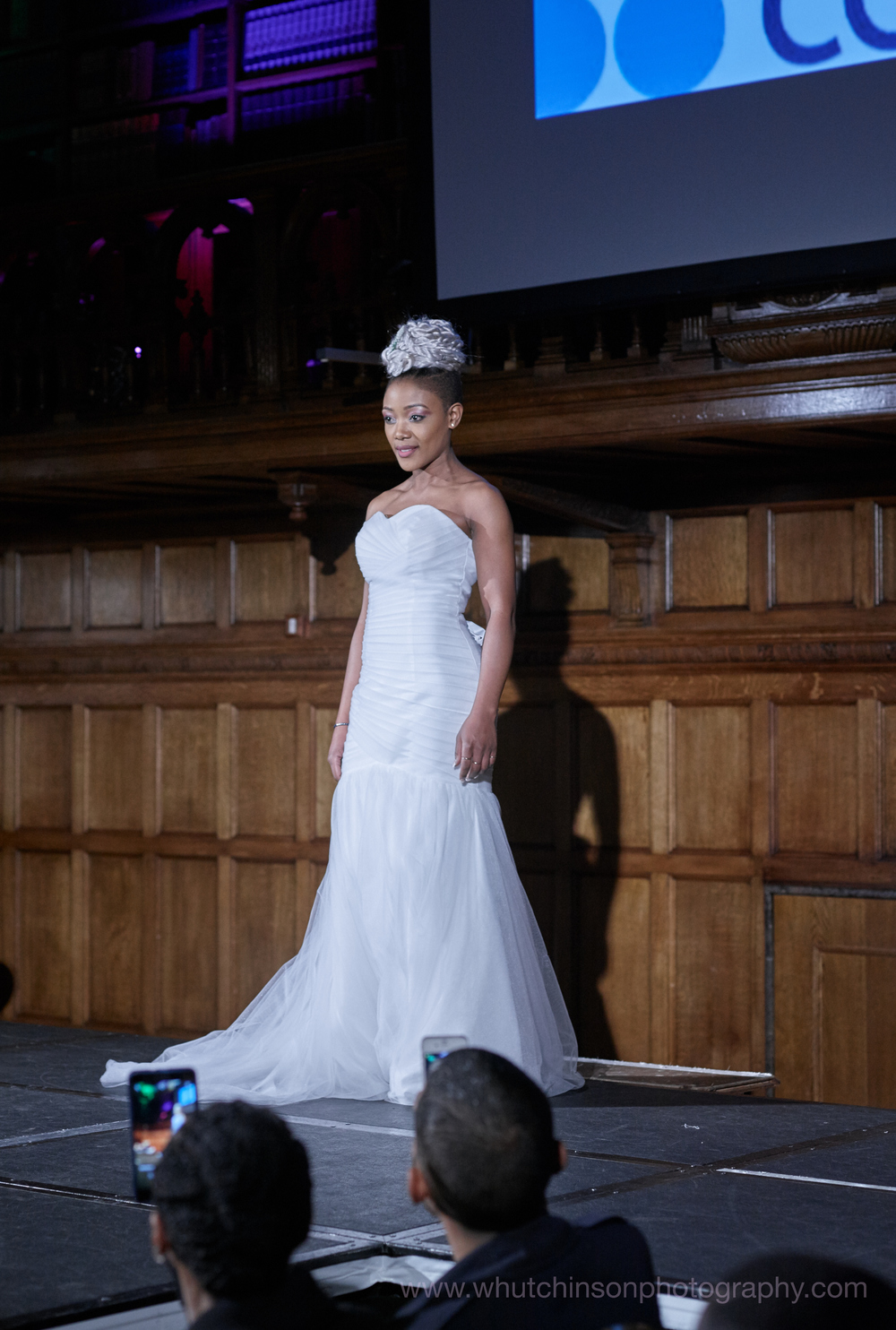Croydon Fashion Show _20.jpg