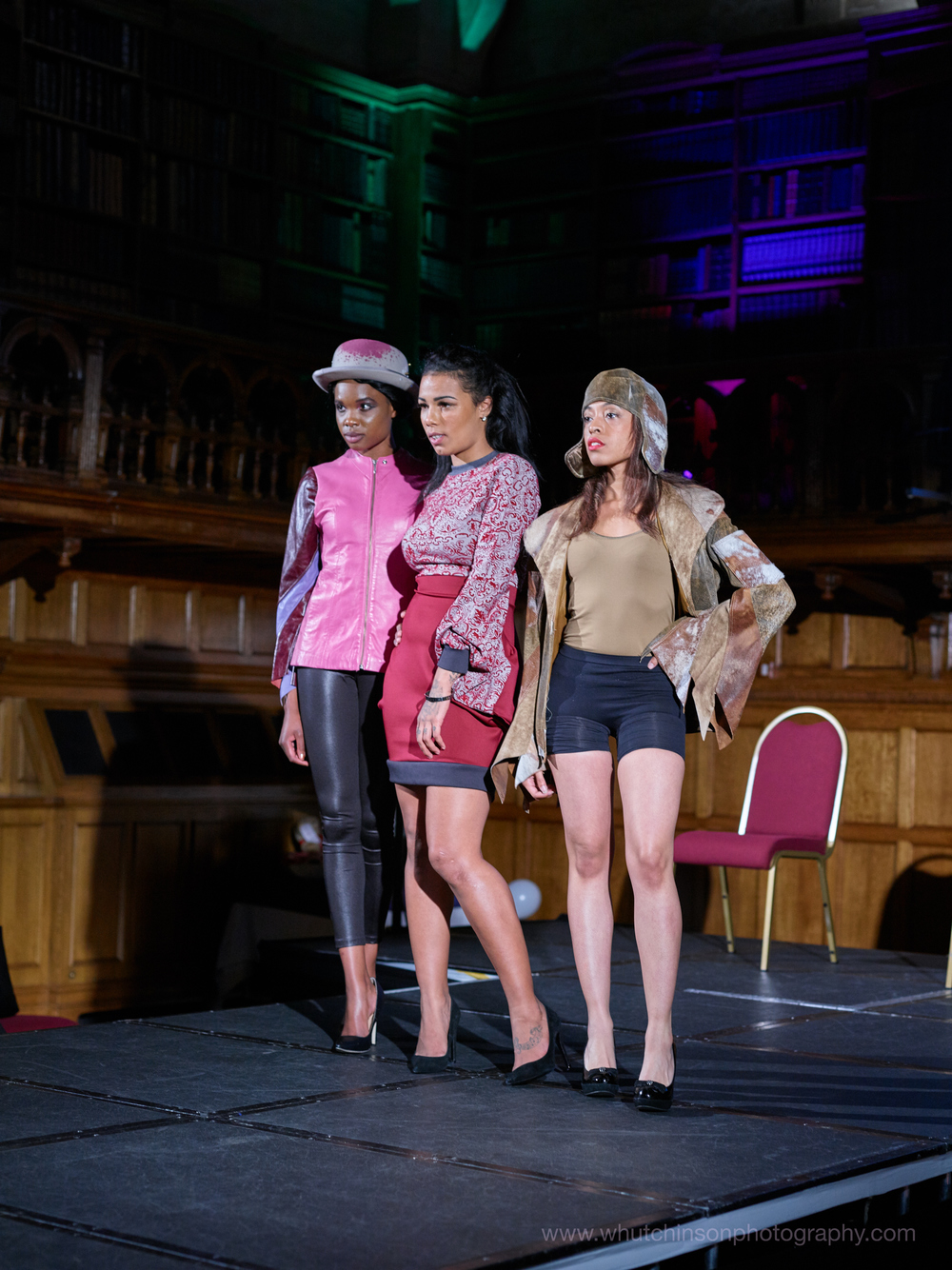 Croydon Fashion Show _27.jpg