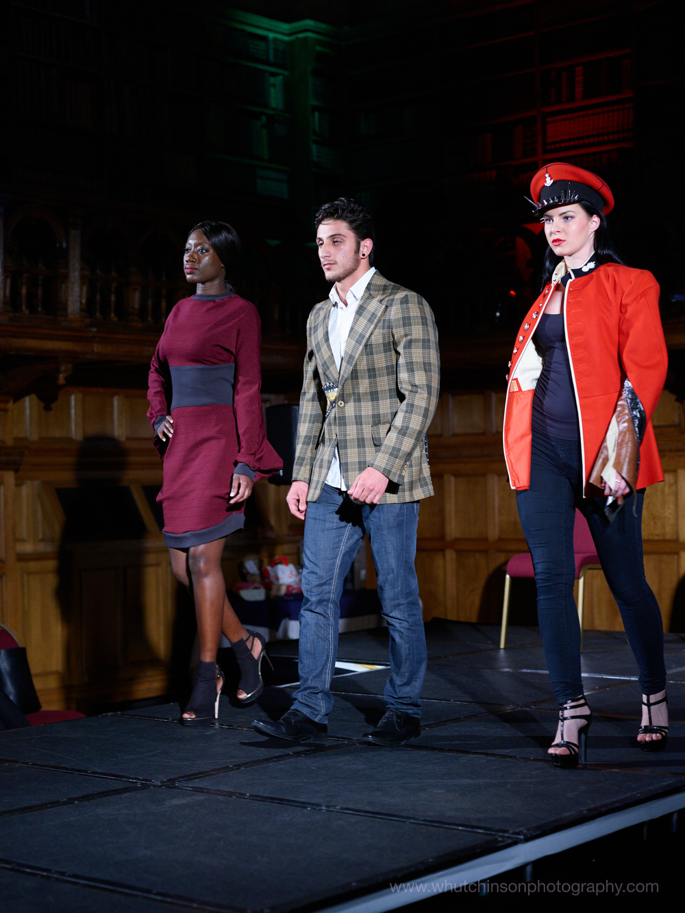 Croydon Fashion Show _29.jpg