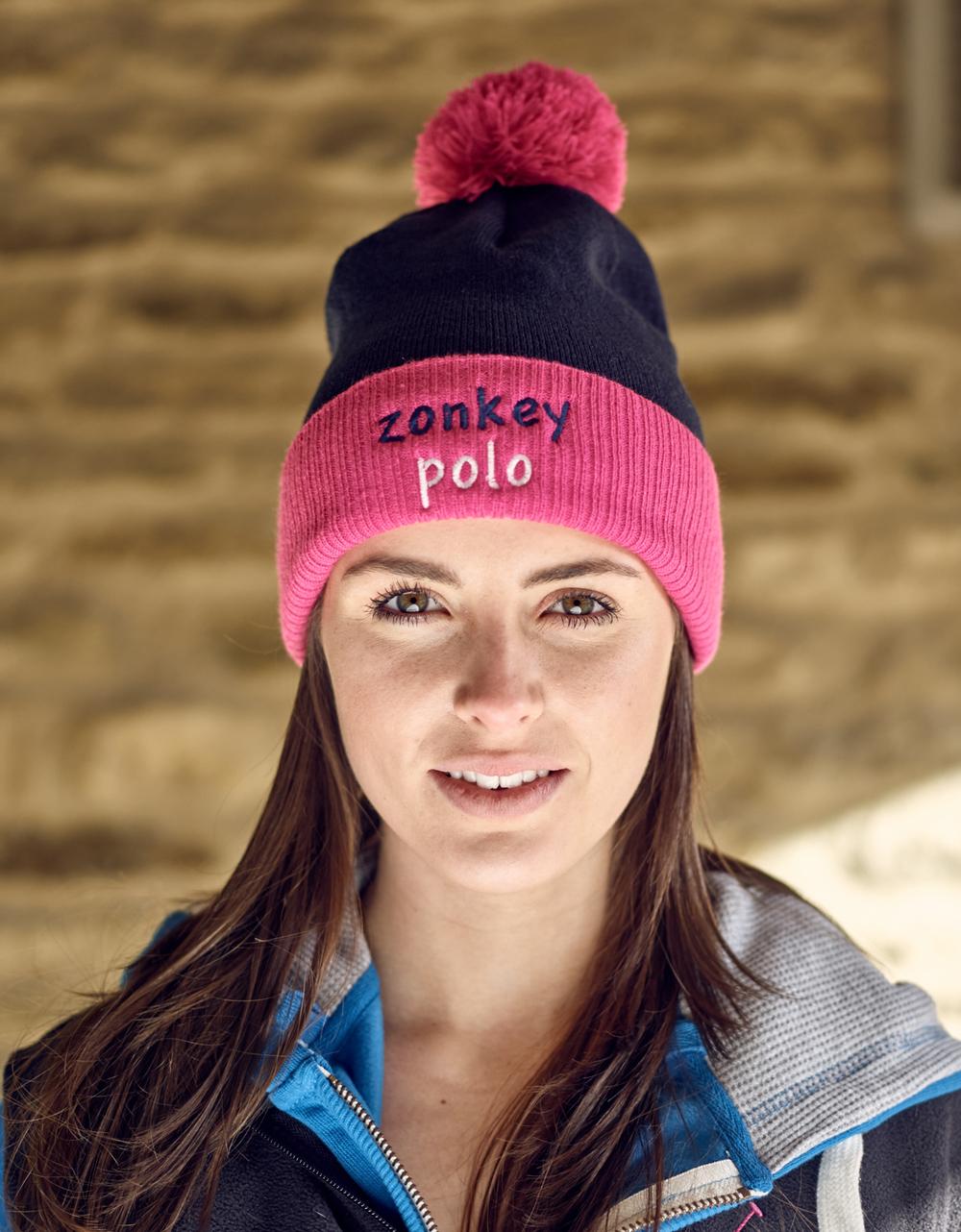 Zonkey polo Lifestyle 18.jpg