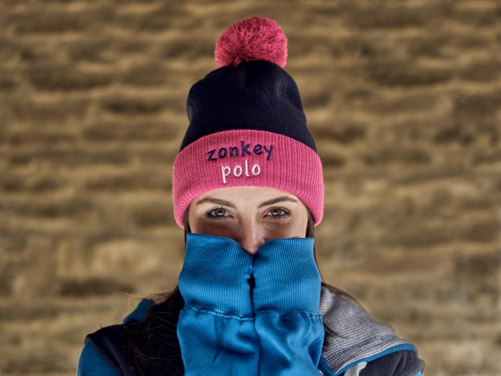 Zonkey polo Lifestyle.jpg